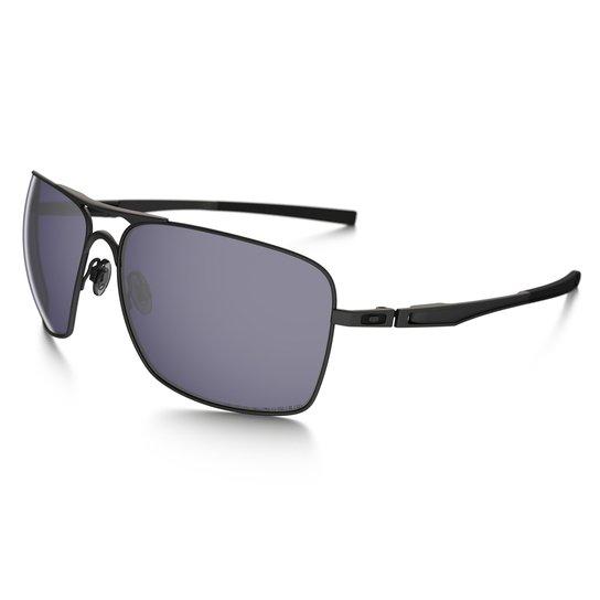 70b9e0f7de1b3 Óculos Oakley Plaintiff Squared - Compre Agora