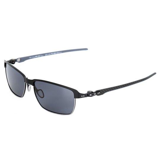 7af8099845e82 Óculos Oakley Tinfoil Carbon - Compre Agora