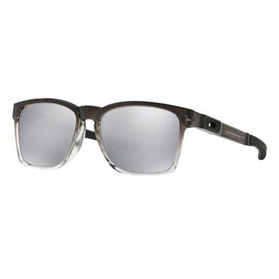 Óculos Oakley Catalyst - Compre Agora   Netshoes 488c272f76