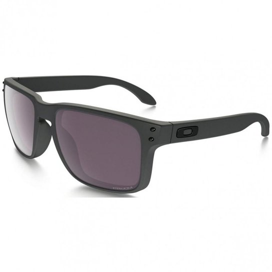 c8866abf0526d Óculos Oakley Holbrook - Compre Agora