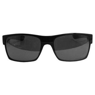 Óculos de Sol Oakley Twoface OO9189 30-60 Masculino 8a8be7382c