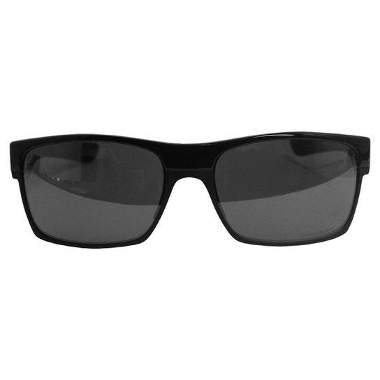 Óculos de Sol Oakley Twoface OO9189 30-60 Masculino - Compre Agora ... 62e4f34444921