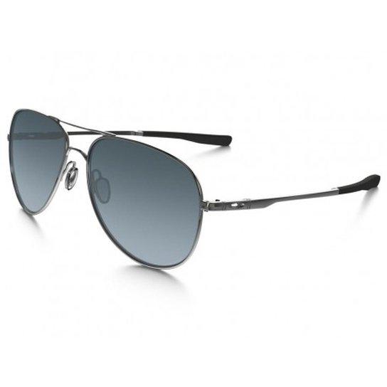298656ded47aa Óculos Oakley Elmont - Compre Agora