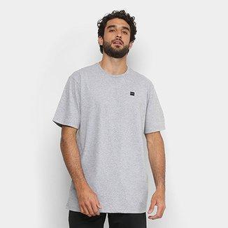 1e3a41ac22fae Compre Camiseta Oakley Masculina Online   Netshoes