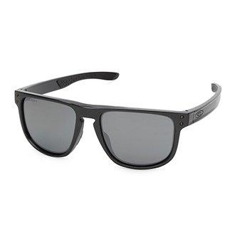 d01f356c9 Óculos Oakley Holbrook R Prizm Masculino