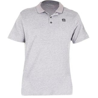 Camisas Polo Oakley Masculinas - Melhores Preços  1258daac86a