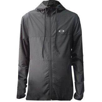 Compre Jaquetas Oakley Online   Netshoes 5dda833d49