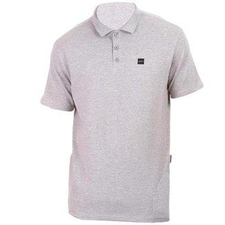 Camisas Polo Oakley Masculinas - Melhores Preços  9757fde5e1318