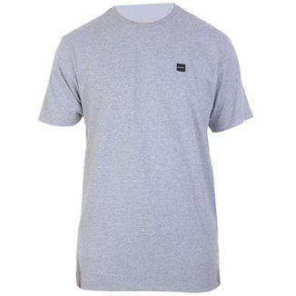 c0a8d1bd8724f Compre Camiseta Oakley Masculina Online