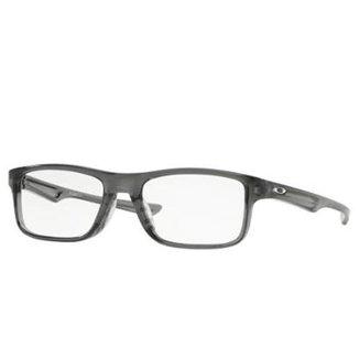Compre Oculos de Grau Oakley Online   Netshoes aa621e05eb