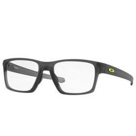 f5fda6d09a8cb Armação de Óculos Receituário OTTO Retângular - ZT001 - Compre Agora ...