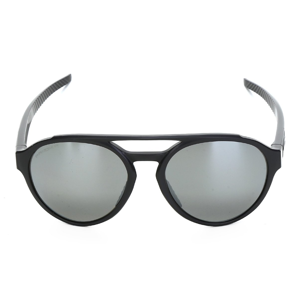 Óculos De Sol Oakley Forager Polarizado - 1
