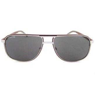 Óculos de Sol Lacoste L192S 038 61 fbfe8ca1d5