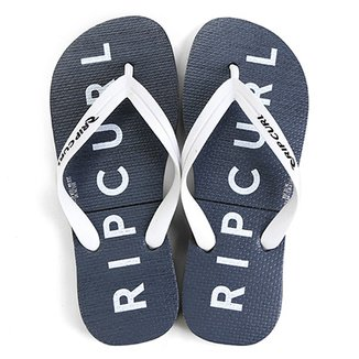 Chinelo Rip Curl Double Up Masculino
