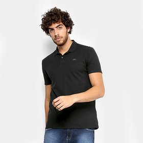 CONFIRA NOVIDADES RELACIONADAS. Anterior. -44%. ZATTINI. Camisa Polo Calvin  Klein Piquet Básica Masculina 8dec1d41c49cd