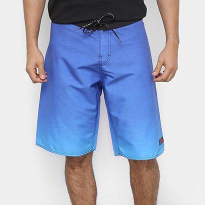 Bermudas Calvin Klein Masculino BERMUDA DAGUA CKJ DEGRADE CM9OS13BA334
