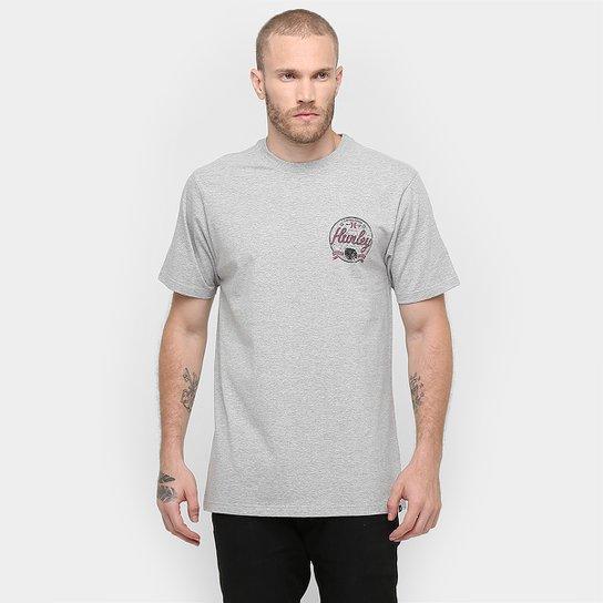 654a7faa7ac2c Camiseta Hurley Rough Waves - Compre Agora