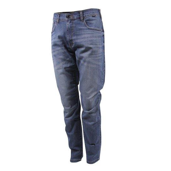 Calça Jeans Hurley - Compre Agora  1490501bc74