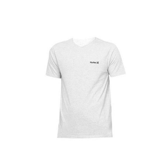 c83291e1a9458 Camiseta Silk Oeo Hurley Masculina - Compre Agora