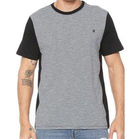 0b54fb37677ce Camiseta Hurley Especial Jet Masculina - Compre Agora
