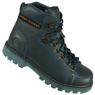 Bota West Coast ADV ed4a220cc61