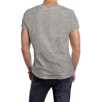 d6f54049ff Camiseta Joss Premium Eco