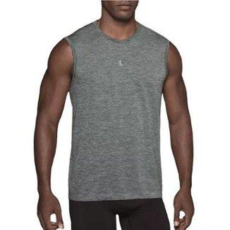 59d785a92f Camisetas Lupo - Comprar com os melhores Preços