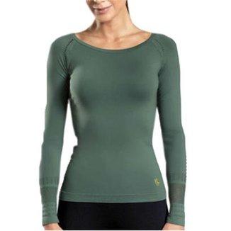 Camisetas Femininas Lupo - Fitness e Musculação  fccb9d67bc8