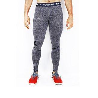 ca2fea1e8 Compre Calca Legging para Malhar Masculina Online