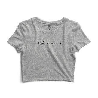 Blusas e Blusinhas Femininas em Oferta  8a5e4c97550