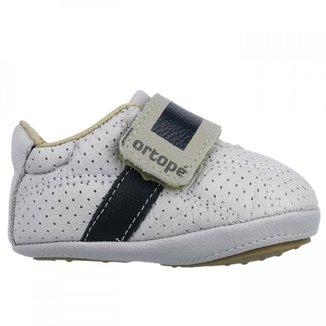 13c8b9c42 Compre Tenis para Recem Nascido Online   Netshoes