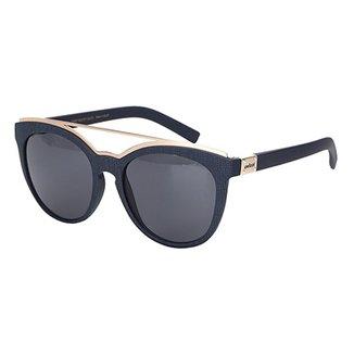 082345399dbdd Óculos de Sol Colcci Nina II C0097 Feminino