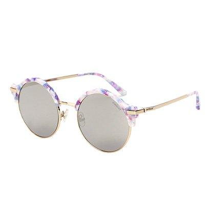 Óculos de Sol Colcci C0087 Feminino