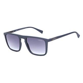 17f97d9f0 Óculos de Sol Colcci Martin C0130 Masculino