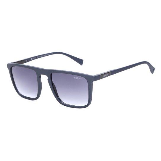 b44bb707a Óculos de Sol Colcci Martin C0130 Masculino - Cinza   Netshoes