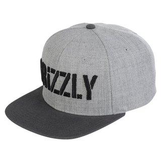 77c4e0019 Grizzly - Compre Grizzly Agora