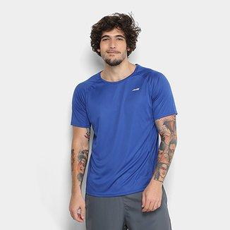 Camisetas Masculinas - Manga Longa e Curta  e5e62fb84fd