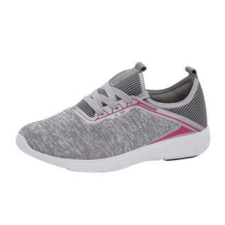 828c2915e49 Compre Tenis Cinco Dedos Feminino Online