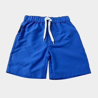 Short Infantil Tip Praia Tod Masculina 37b58b371e5