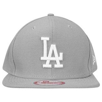 Boné New Era 950 MLB Original Fit Los Angeles Dodgers 9f9d84e6490