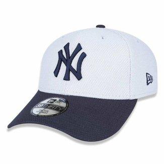 Boné New York Yankees 3930 Diamond - New Era da6e26cfa64f9