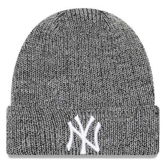 b5143c3a5 Gorro Touca New york Yankees Chiller Cuff - New Era - Compre Agora ...