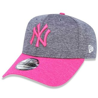 Boné New York Yankees 3930 Mothers Day - New Era 0f8be71d89a