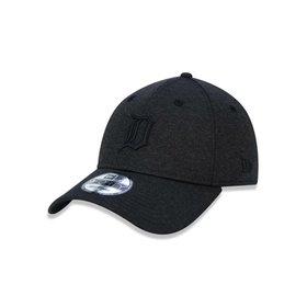 Boné New Era MLB Chicago White Sox Aba Curva - Compre Agora  46ba1a3f2de