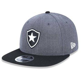 Boné Botafogo 950 Concept - New Era 26267a7eb28