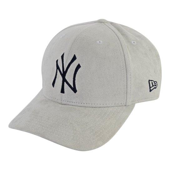 Boné New Era New York Yankees - Compre Agora  266716833e1