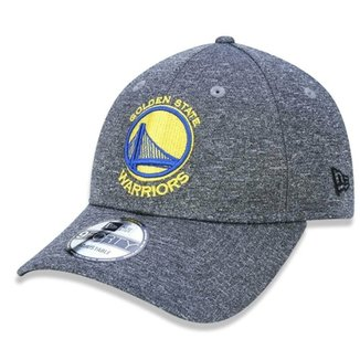 e7f73cfc1 Boné Golden State Warriors 940 Shadow Tech - New Era