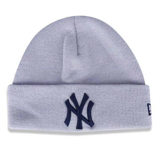 35b65e624fc39 Gorro Touca New York Yankees Core Short - New Era - Compre Agora ...