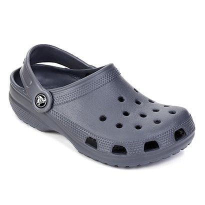 Sandália Infantil Crocs Classic