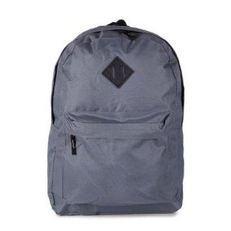 d3f2da5cfa Compre Mochila+Escolar Online | Netshoes
